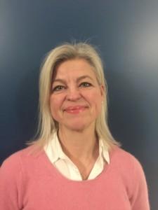 Elisabeth Wagner BirkeholmBestyrelsesmedlem