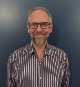 Frank BusschouBestyrelsesmedlem